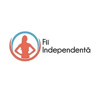 Fii Independenta